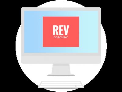 REV Group Coaching